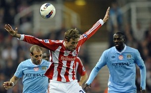 Peter%20crouch%20(getty%20images)