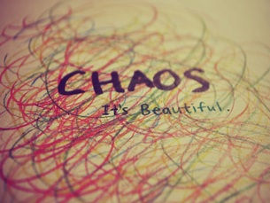 Chaos.%20it%20is%20beautiful