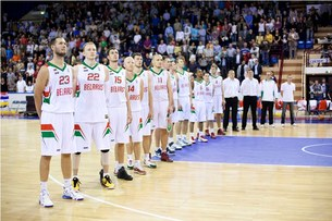 Basket_national_team_belarus