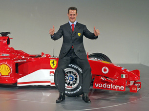 Michael-schumacher-2005-f1
