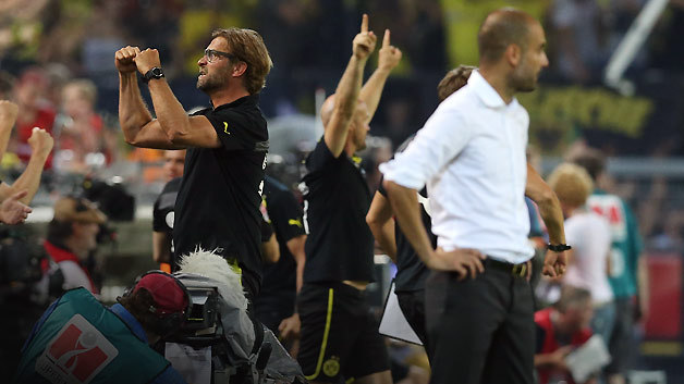 Supercup_klopp_guardiola_62