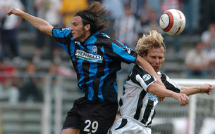 Pazzini_atalanta_getty