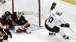 Corey perry (ap photo)