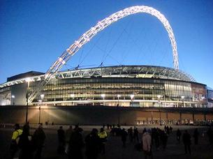 Wembley-stadium-2