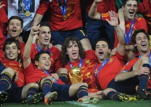 Spain_world_cup