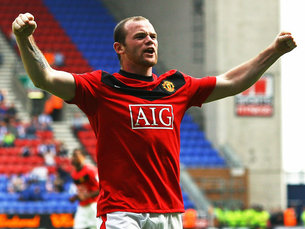 Wayne-rooney-wigan-athletic-manchester-united_2351228